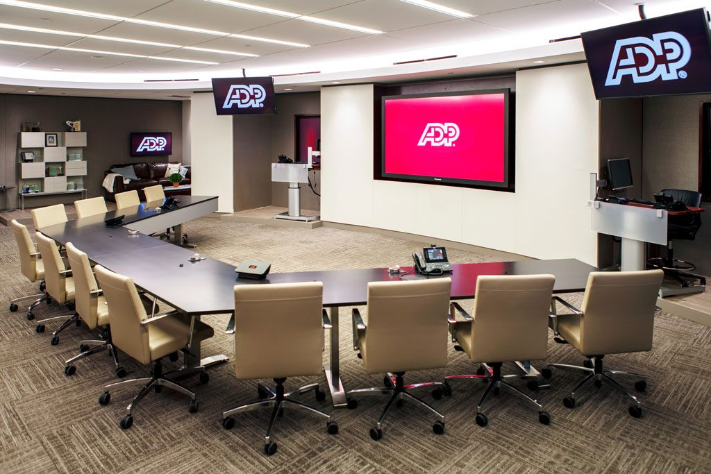 image of adp conference room