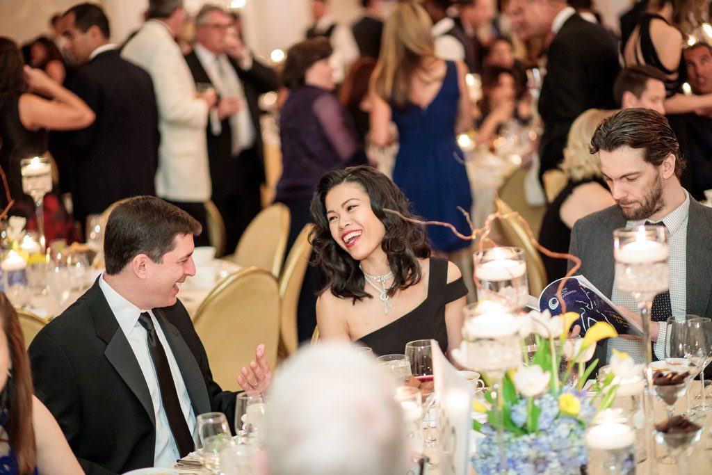 professional gala photographer chicago il