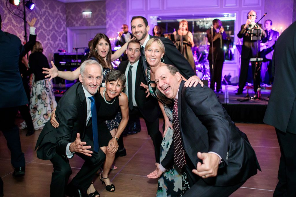 professional gala photographer in chicago il