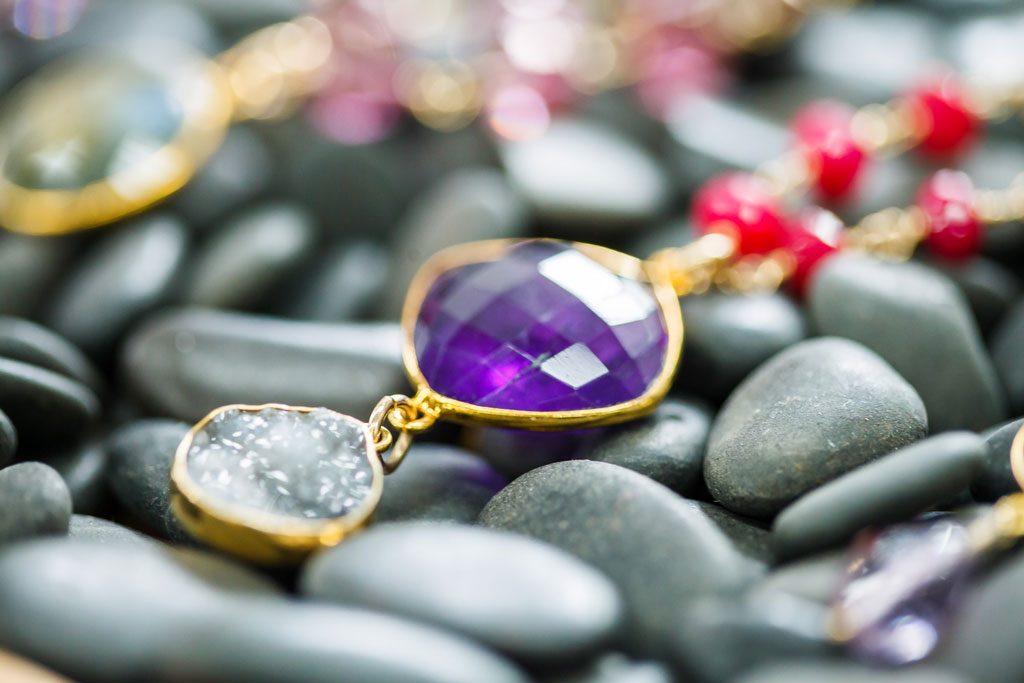 professional jewelry photographer chicago il