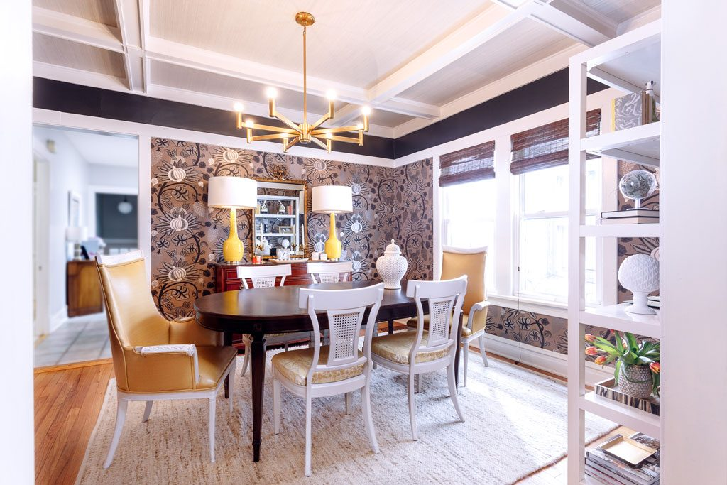 professional photographer for chicago real estate agents