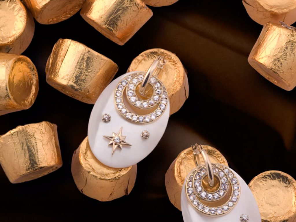 professional photography for chicago jewelery