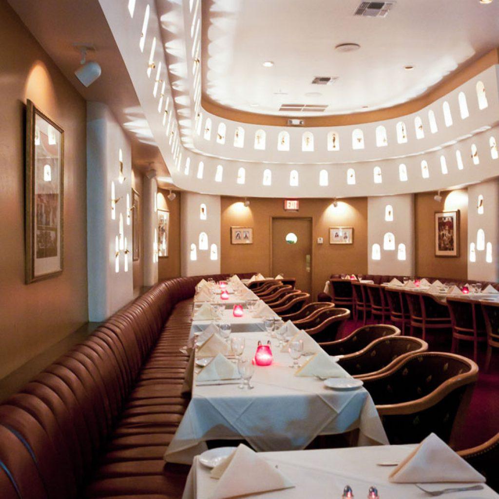 professional restaurant photography chicago bombay restaurant