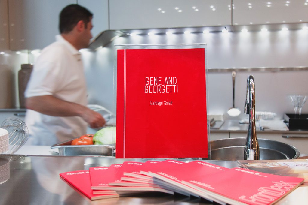 professional restaurant photography gene and georgetti