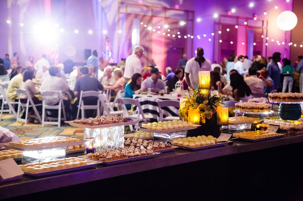 special event photographer chicago il