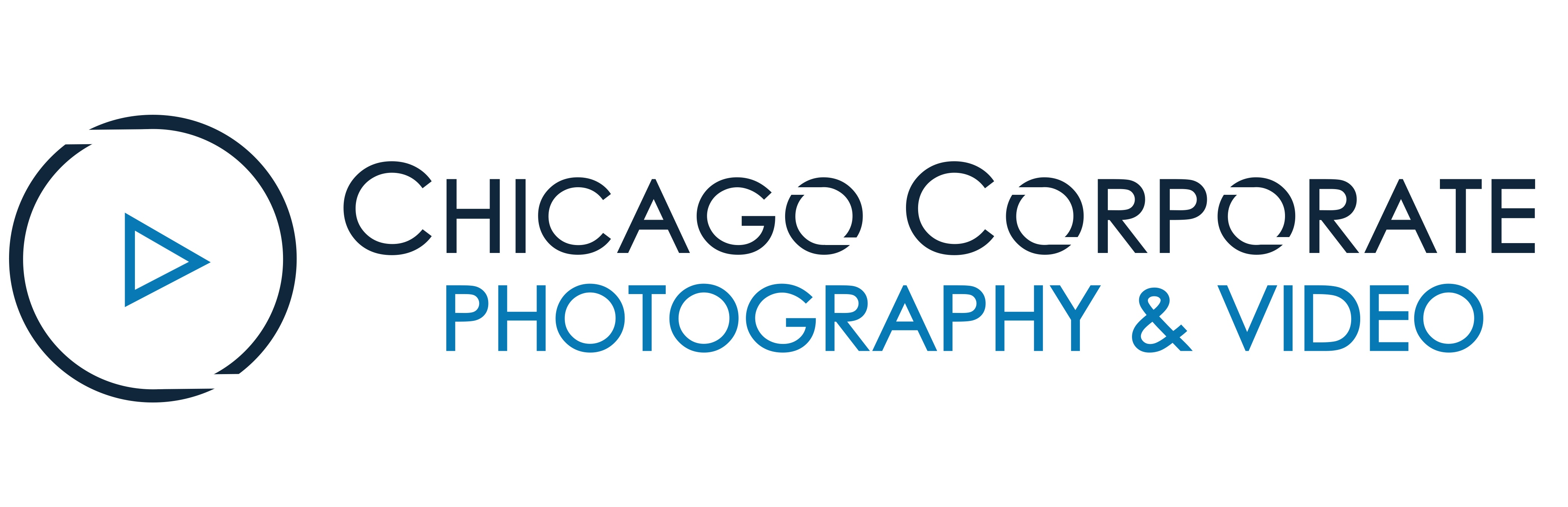 Professional Photography | Corporate Photography | Chicago, IL